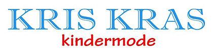 KrisKras wix.jpg