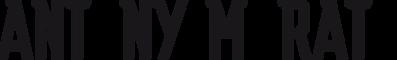 Antony Morato-logo.png