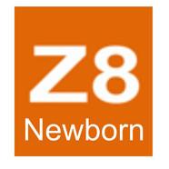 Z8 newborn