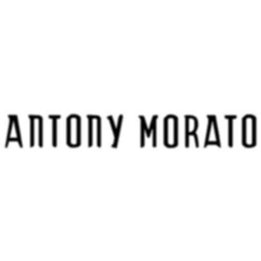 Antony Morato.jpg