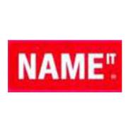 Name It.jpg