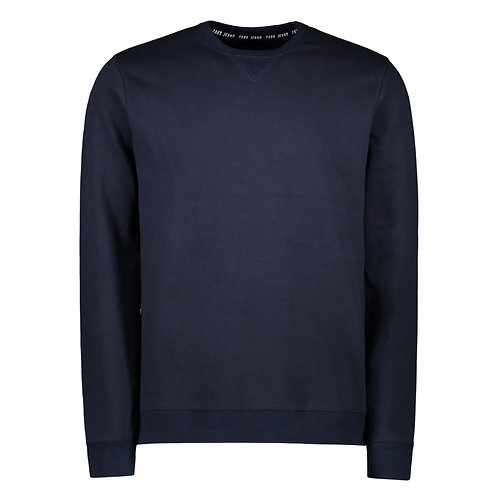 fenners-navy