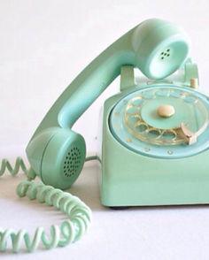 WEBSITE PHONE.jpg