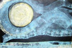 Star Light Moon Bright