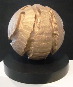 Circumsphere - view 1