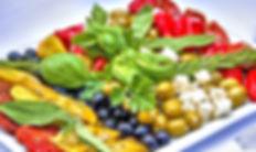 buffet-1562290_960_720.jpg