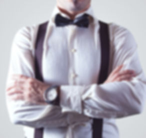 adult-arms-crossed-bow-tie-1702.jpg