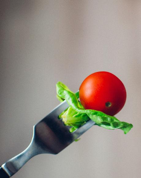 delicious-eating-food-8291.jpg