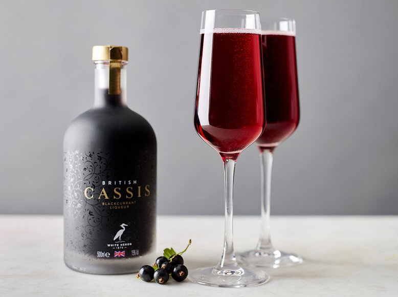 British-Cassis-glass1-e1476301308210.jpg