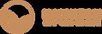 HNLC Logo Gold Left.png
