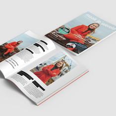 Scalda magazine 2021