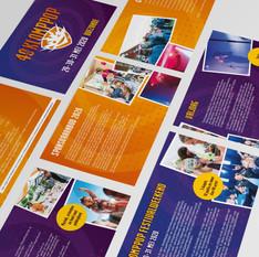 Brochure Klomppop