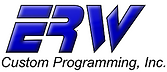 ERW_Logo-288x124.png