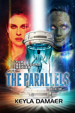 The Parallels - Second Edition