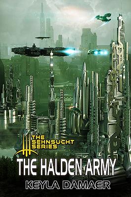 The Halden Army_eBook-small.jpg