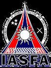 IASFA-logo-transparent-bg.png