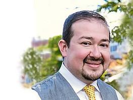 Grants Management Expert, Steven Muñoz, Joins Crimsonbridge