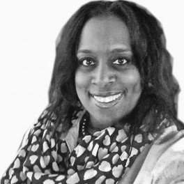 Leadership Profile: Michelle Edwards