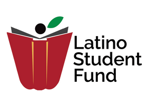 Video Series Enhances Latino Student Fund's Bilingual Communications Strategy