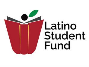 Video Series Enhances Latino Student Fund's Bilingual Communications Strategy