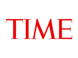 Time Magazine Reports on The Center for Transformative Teaching &  Learning, a Crimsonbridge Partner
