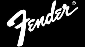 Fender logo_edited.png