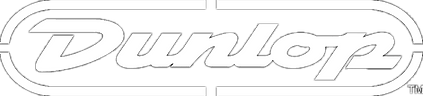 Dunlop logo_edited.png