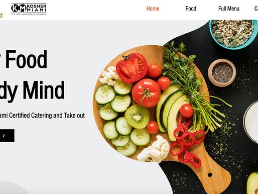 My Food Body Mind