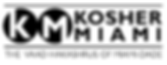 Kosher+Miami+Dade+Certification+-+The+Va