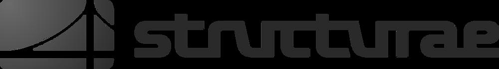 Structurae