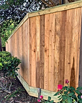 A%20new%208ft%20capped%20cedar%20fence%2
