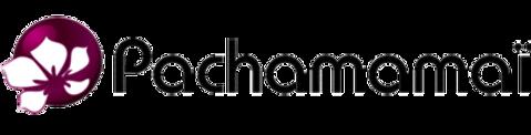 logo-pachamamai-hd-noir_410x_edited.png