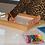 Thumbnail: The Abstract Tray Mindset - Wood