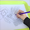 Thumbnail: The Abstract Tray Mindset - Plastic