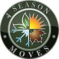 4season edited logo.png