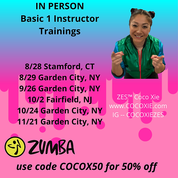 50% off on these trainings expires on 21421.png