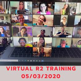 Virtual R2 Training 05032020.PNG