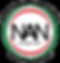 NAN Logo.png