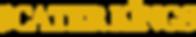 CaterKings_Logo.png