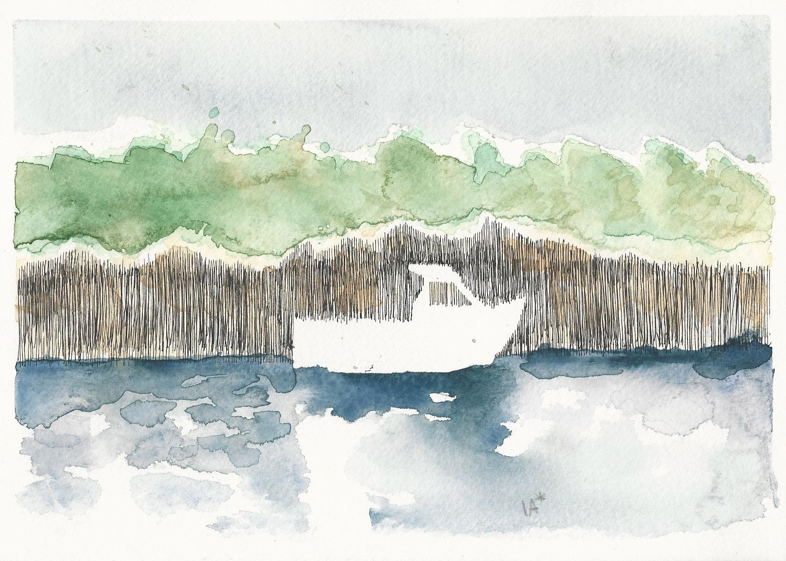 rio martino 2