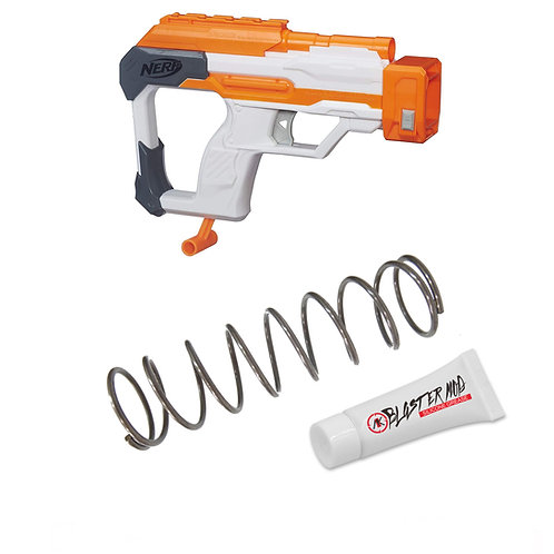 Nerf Modulus Stock 4.5KG Modification Upgrade Spring Coil