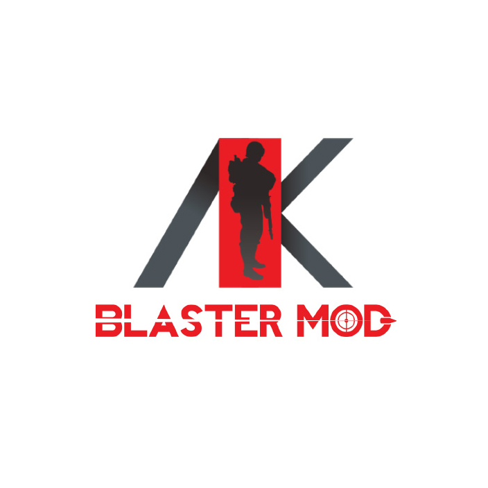 Ak Blaster Mod Instructions Reviews