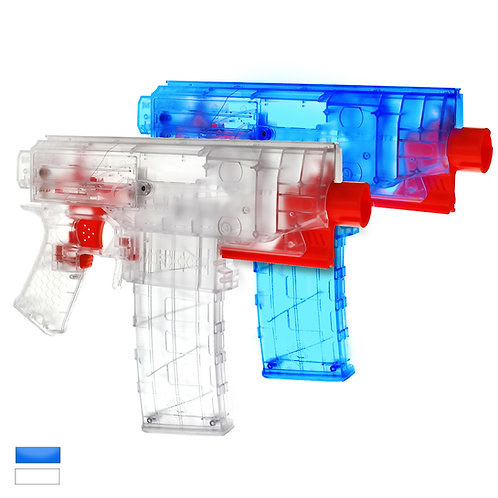 Worker MOD Swordfish Motorized Blaster Handgun Kit