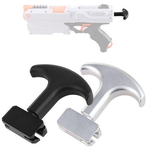 Worker MOD Aluminum Prime T-Grip for Nerf Rival Kronos