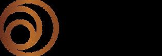 Logo_main_quer.png