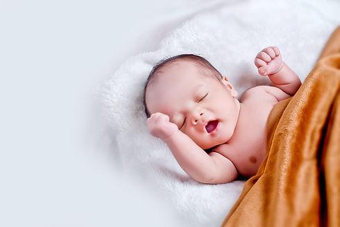 adorable-baby-blanket-1973270 (1).jpg