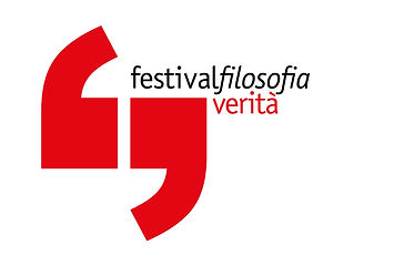 logo_festivalfilosofia2018_rosso.jpg