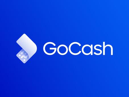 GoCash secures $300K Pre-Seed funding round