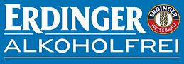 erdinger AF Logo 2018 Blue.png