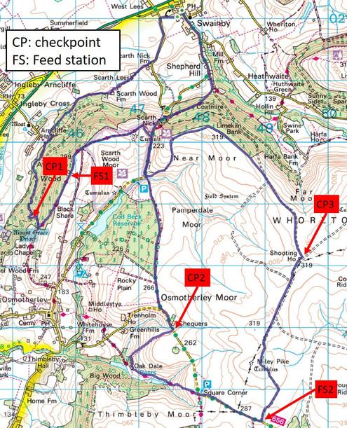 Swainby Sweep 2021 16 mile.jpg
